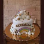 Decije torte Koki - 843