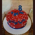 Decije torte Koki - 846