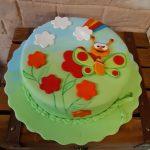 Decije torte Koki - 848