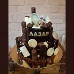 Decije torte Koki - 849