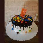 Decije torte Koki - 851