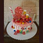 Decije torte Koki - 852