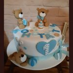 Decije torte Koki - 860