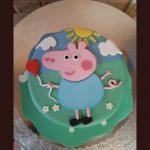 Decije torte Koki - 863