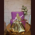 Decije torte Koki - 864