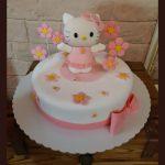 Decije torte Koki - 865