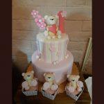 Decije torte Koki - 866