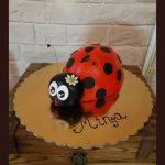 Decije torte Koki - 868