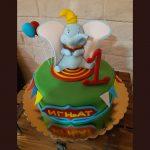 Decije torte Koki - 871