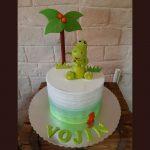 Decije torte Koki - 872