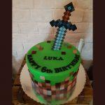 Decije torte Koki - 873