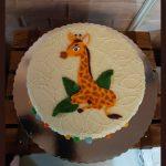 Decije torte Koki - 875