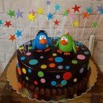 Decije torte Koki - 876
