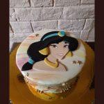 Decije torte Koki - 877