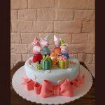 Decije torte Koki - 880
