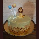 Decije torte Koki - 882