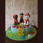 Decije torte Koki - 884