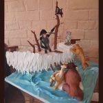Decije torte Koki - 886