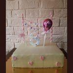 Decije torte Koki - 888