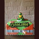 Decije torte Koki - 889