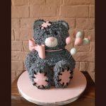 Decije torte Koki - 890