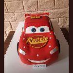 Decije torte Koki - 892