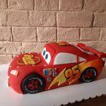 Decije torte Koki - 893