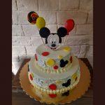Decije torte Koki - 894