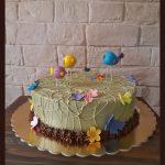 Decije torte Koki - 896