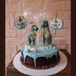 Decije torte Koki - 898