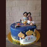 Decije torte Koki - 899