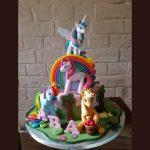 Decije torte Koki - 901