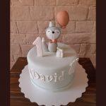 Decije torte Koki - 902