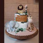 Decije torte Koki - 903