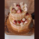 Rodjendanske torte Koki - 565