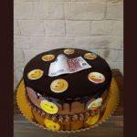 Rodjendanske torte Koki - 566