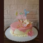 Rodjendanske torte Koki - 568
