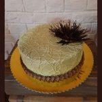 Rodjendanske torte Koki - 569