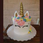 Decije torte Koki - 715