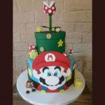 Decije torte Koki - 942