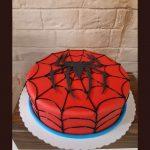 Decije torte Koki - 904