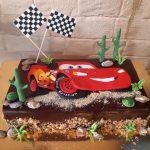 Decije torte Koki - 905