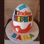 Decije torte Koki - 907