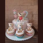 Decije torte Koki - 908