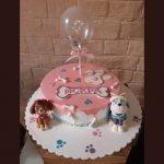 Decije torte Koki - 909