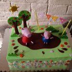 Decije torte Koki - 914