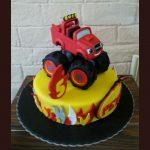 Decije torte Koki - 915