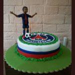 Decije torte Koki - 916
