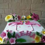 Decije torte Koki - 917