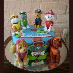 Decije torte Koki - 918